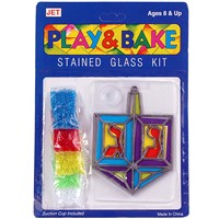 Play & Bake Dreidels